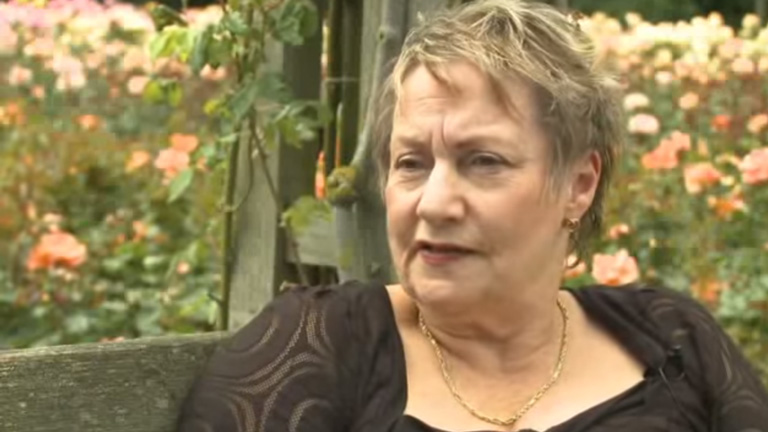 Physical activity after breast cancer treatment
