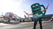 Macmillan wins vote to become London Luton Airport's new charity partner