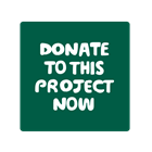 Donate to this project now