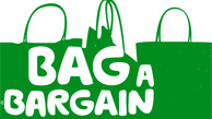 Bag a bargain at the Macmillan online shop