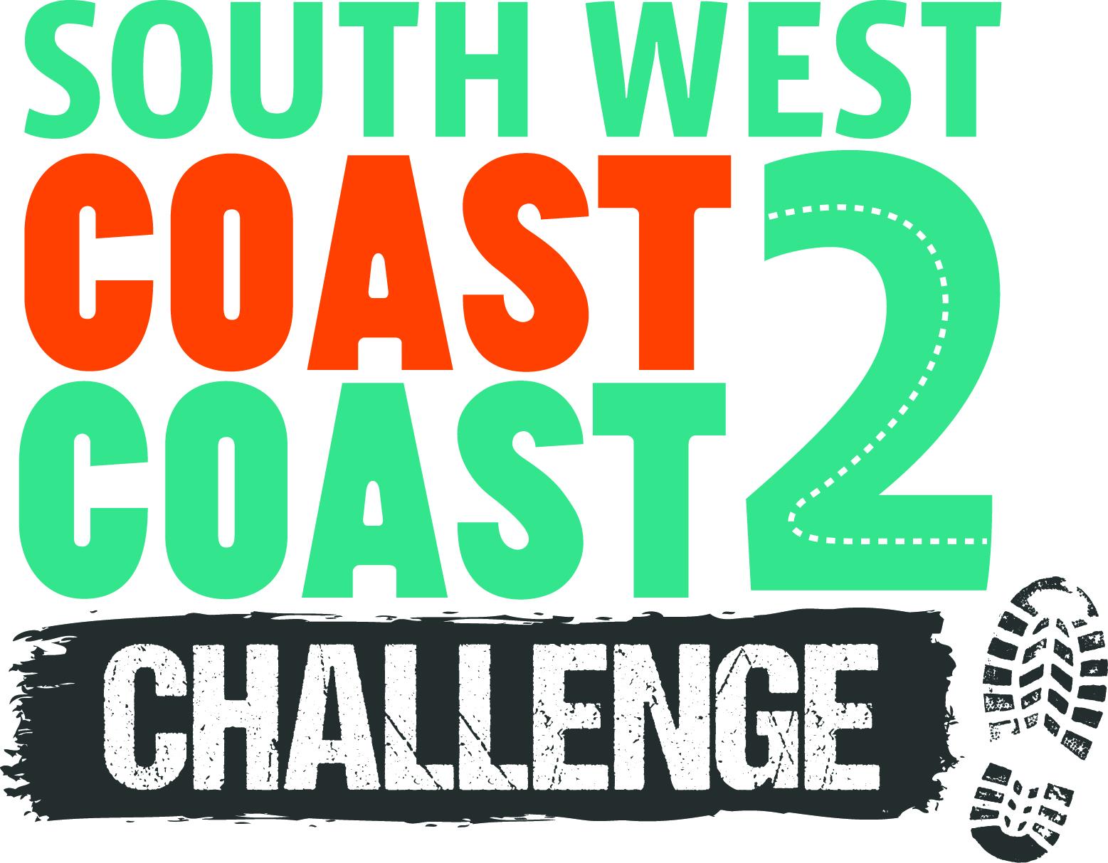 coast2coastultrachallenge2020