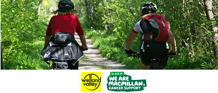 Welland Valley Sportive 2019