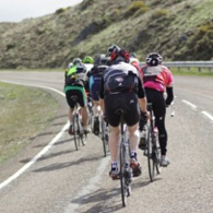 Ride 24 London to Lands End