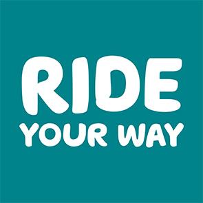rideyourway