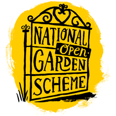 nationalgardenscheme