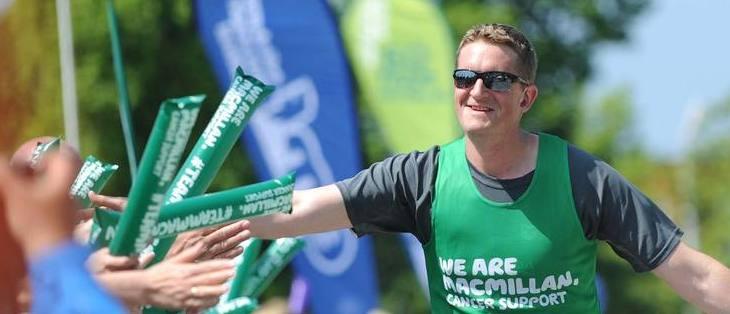 Edinburgh Marathon Festival - 10k