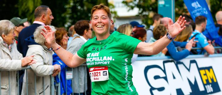 ABP Southampton Half Marathon 2020