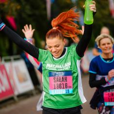 greatscottishrunhalfmarathon2021