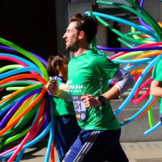 londonlandmarkshalfmarathon2021