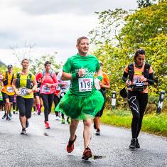 lochnessmarathon2021