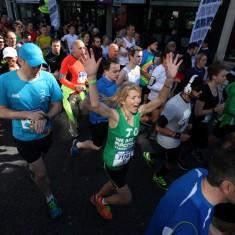 abpsouthamptonmarathon2020