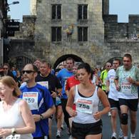 yorkshiremarathon2019