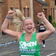 Run Bristol 10K