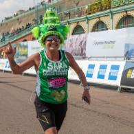 brightonmarathon2021