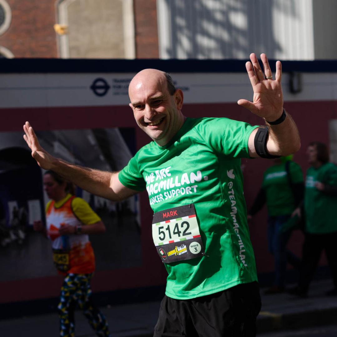 londonlandmarkshalfmarathon2020