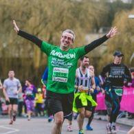 miltonkeyneshalfmarathon2021