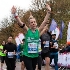 royalparkshalfmarathon2020
