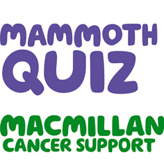 The Mammoth Quiz 2019