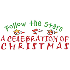 Follow the Stars - A Celebration of Christmas