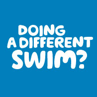Swim for Macmillan