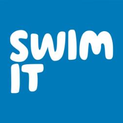 swimit