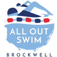 All Out Swim Brockwell