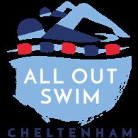 All Out Swim Cheltenham