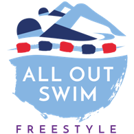 All Out Swim Freestyle