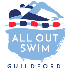All Out Swim Guildford
