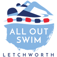 All Out Swim Letchworth