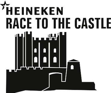 Race to the Castle 2021