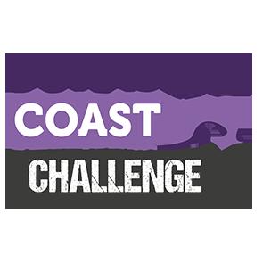 Jurassic Coast Ultra Challenge 2021