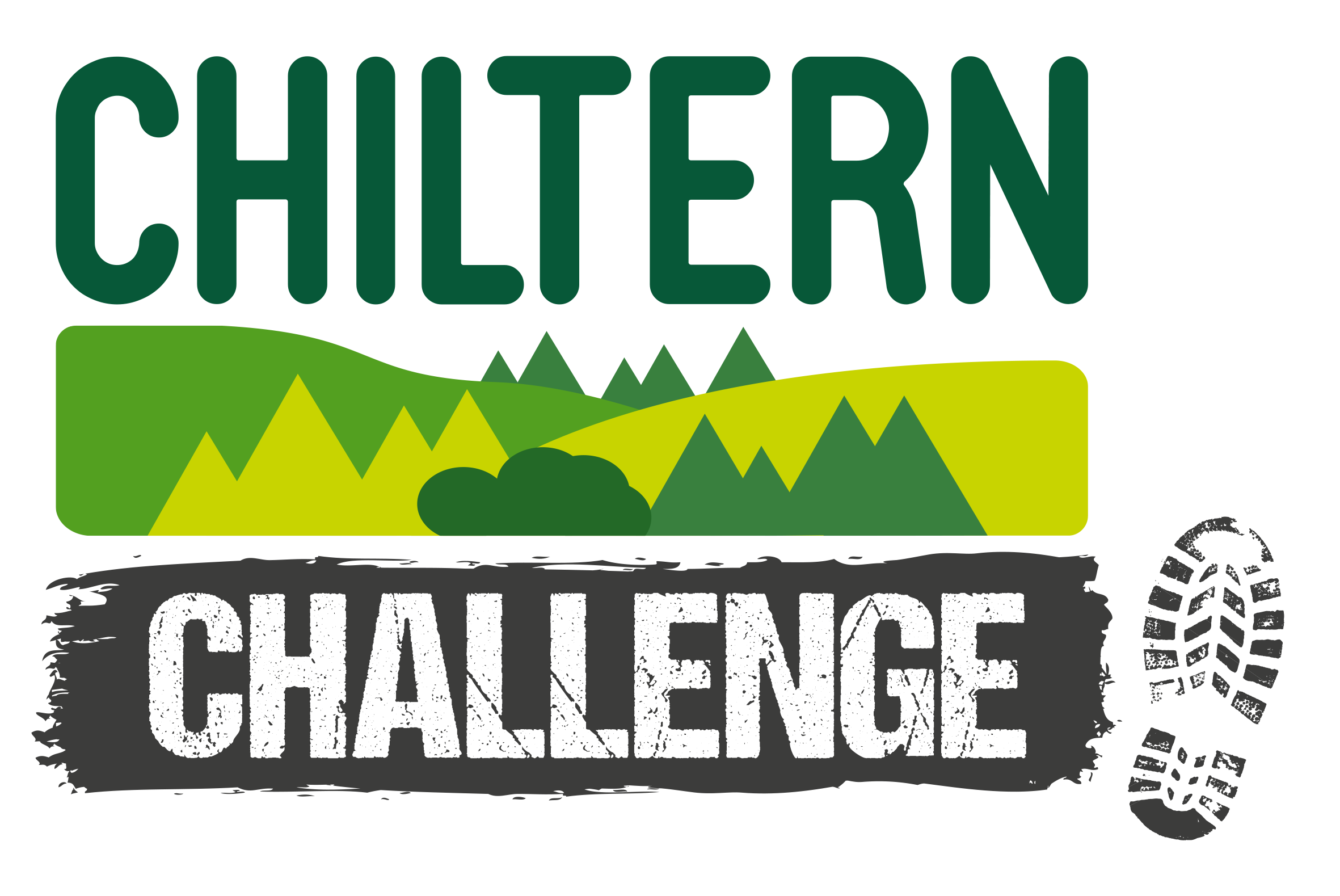 Chiltern Ultra Run