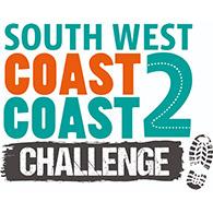 coast2coastultrachallenge2021