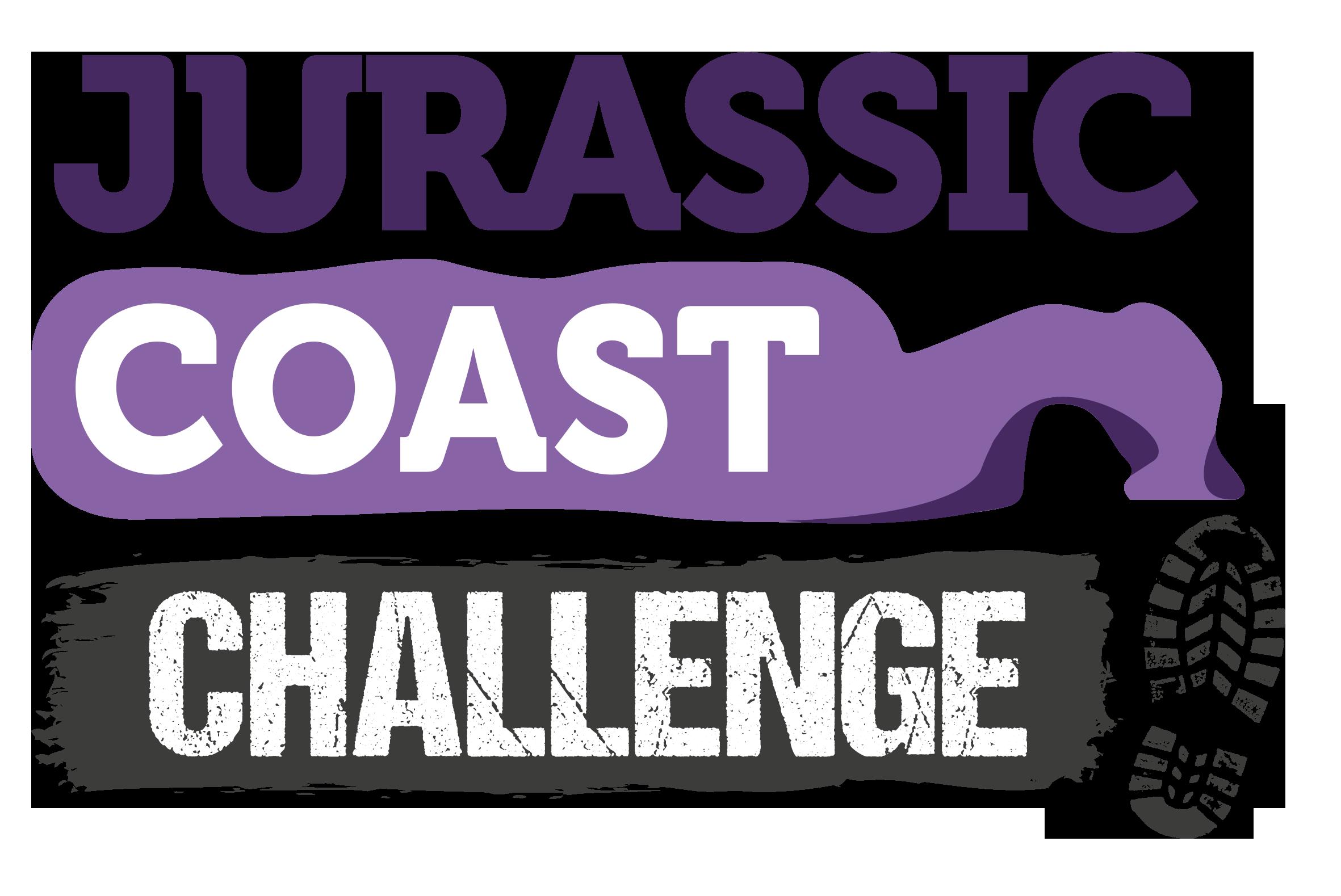 Jurassic Coast Ultra Challenge