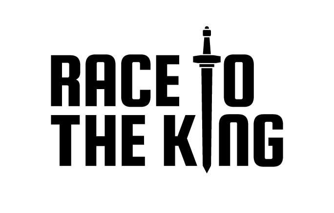 Race to the King 2021