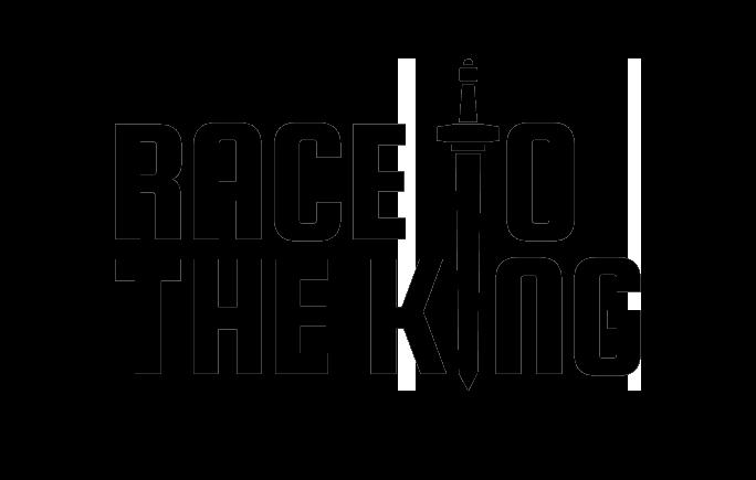 racetotheking2021