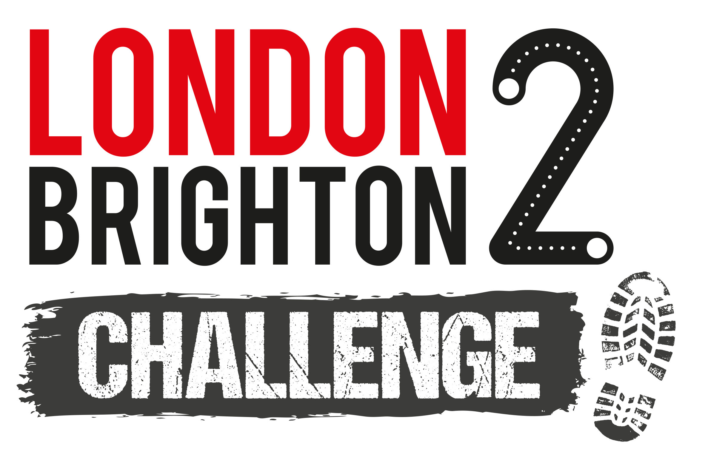 London to Brighton Ultra Challenge
