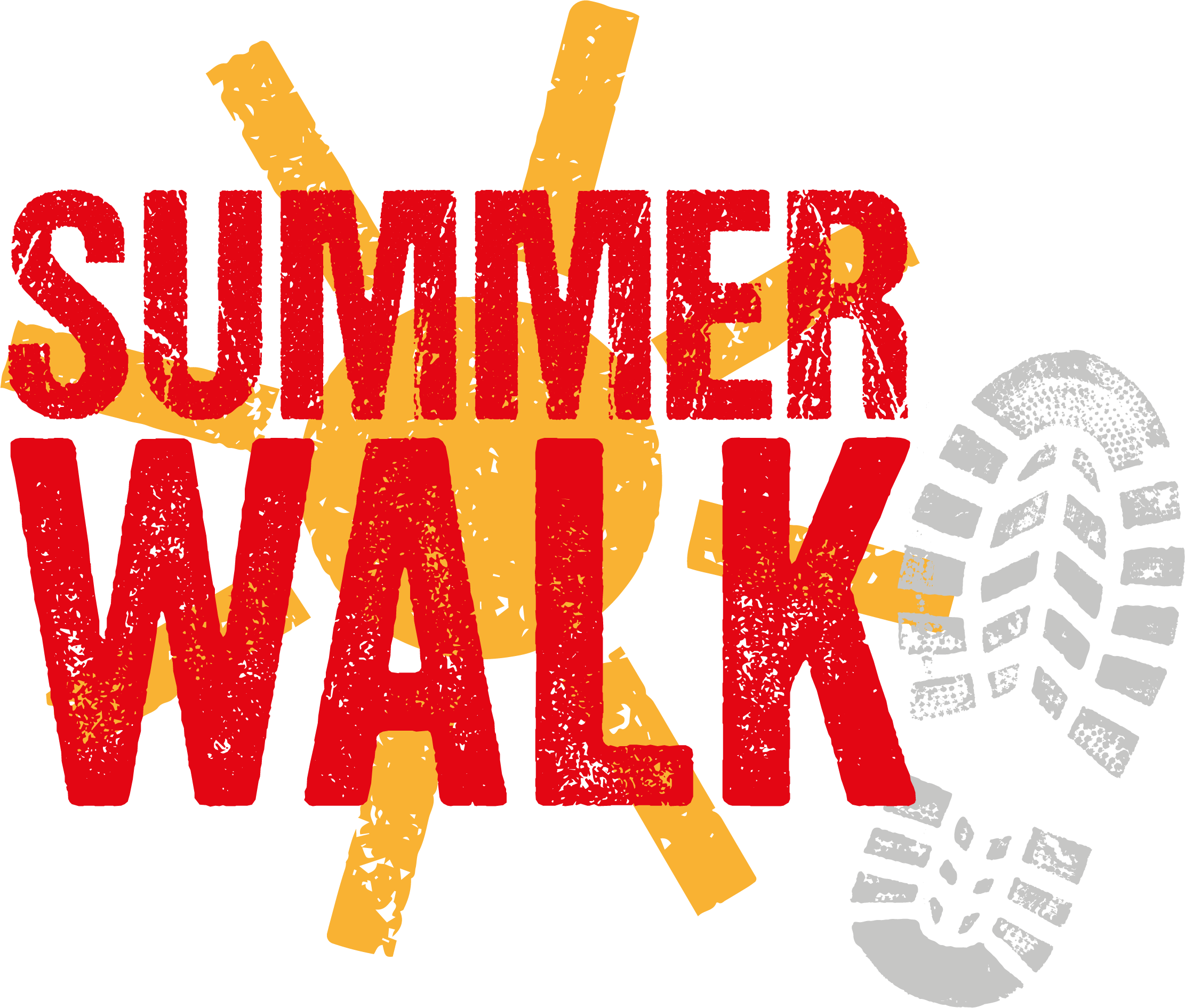London Summer Walk 2021