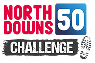 northdowns50ultrachallenge