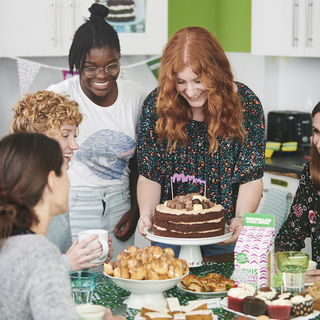 world'sbiggestcoffeemorning