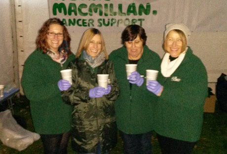 macmillan-volunteers-wulled
