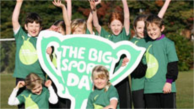 The Big Sports Day